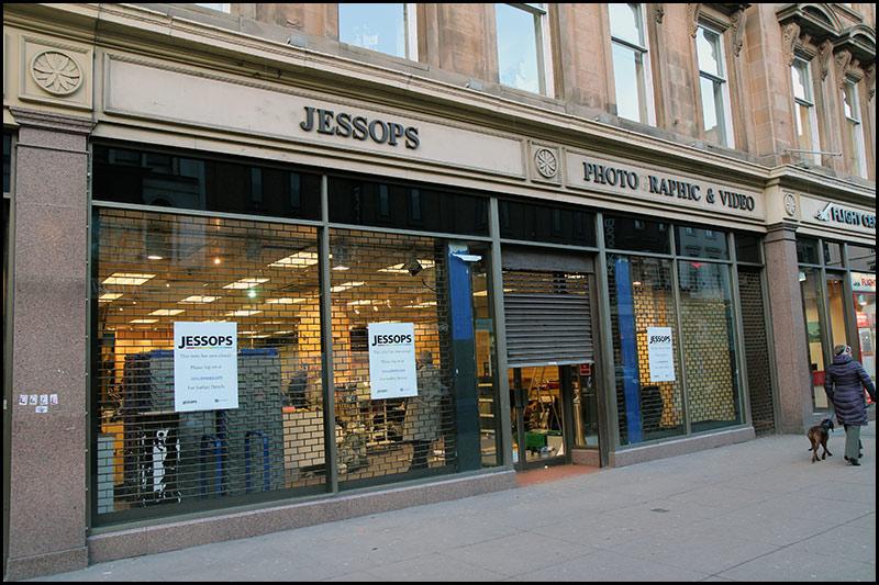 Jessops-today