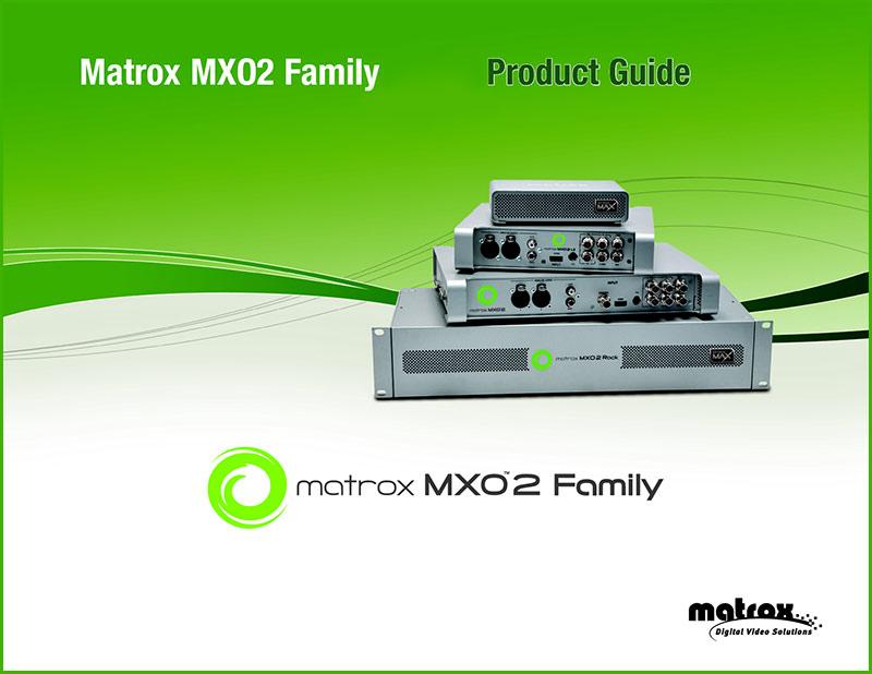 MX02-family-v2
