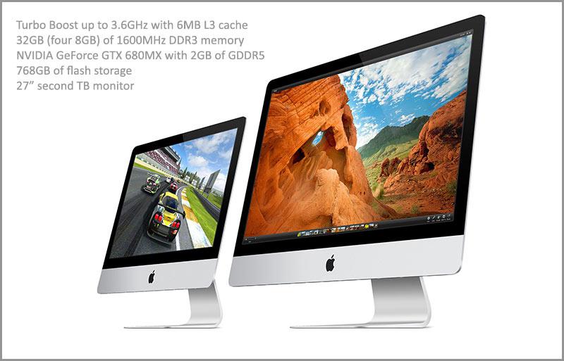 iMac-for-FCPX-v2