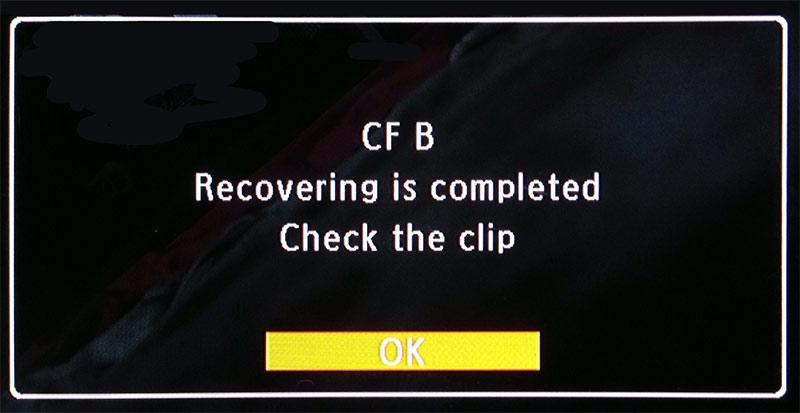 Rec-complete