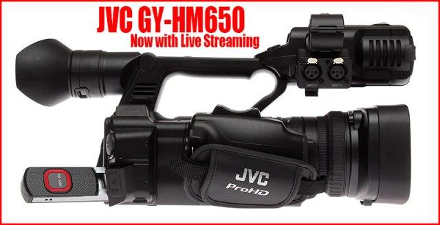 NAB-2013-news-JVC