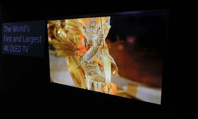 4K-TV-v2
