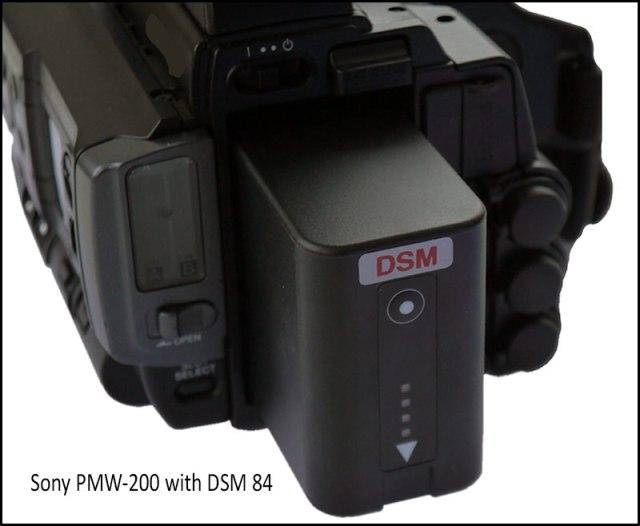 DSMU84-ON-CAMweb