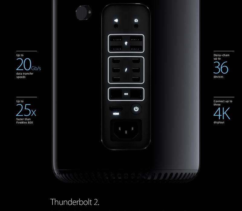 Thunderbolt-2