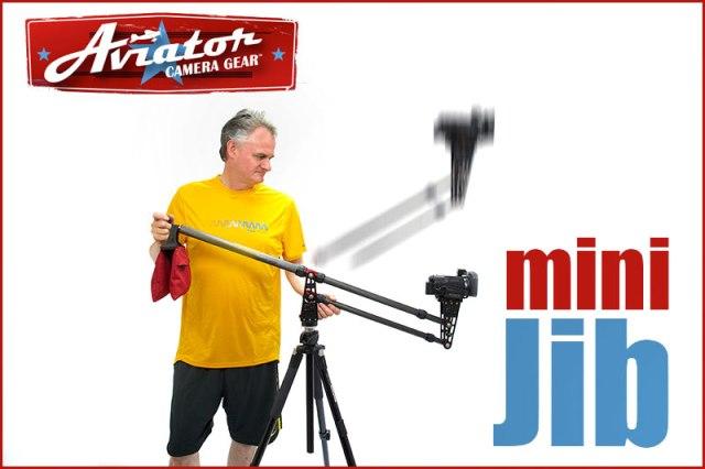 mini-Jib-title-v2
