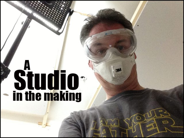studio-add
