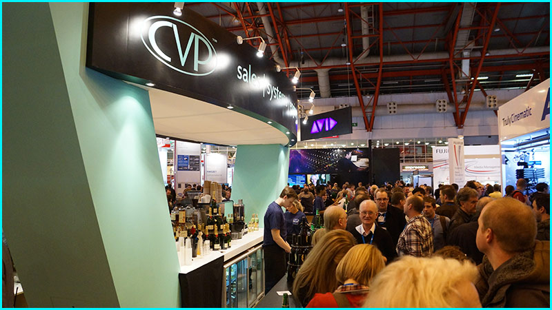 CVP-at-BVE