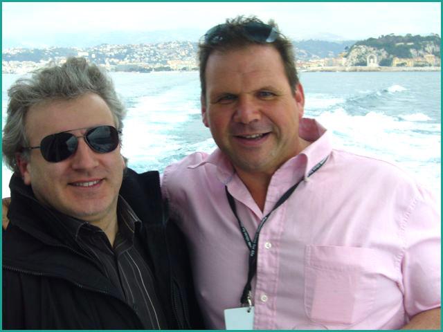 Phil-&-John