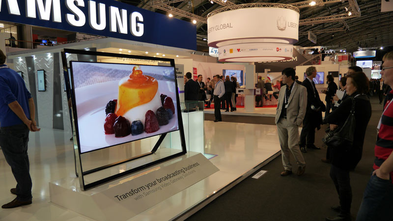Samsung-4K
