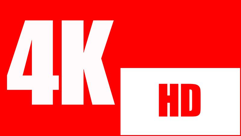 4K-v-HD-web