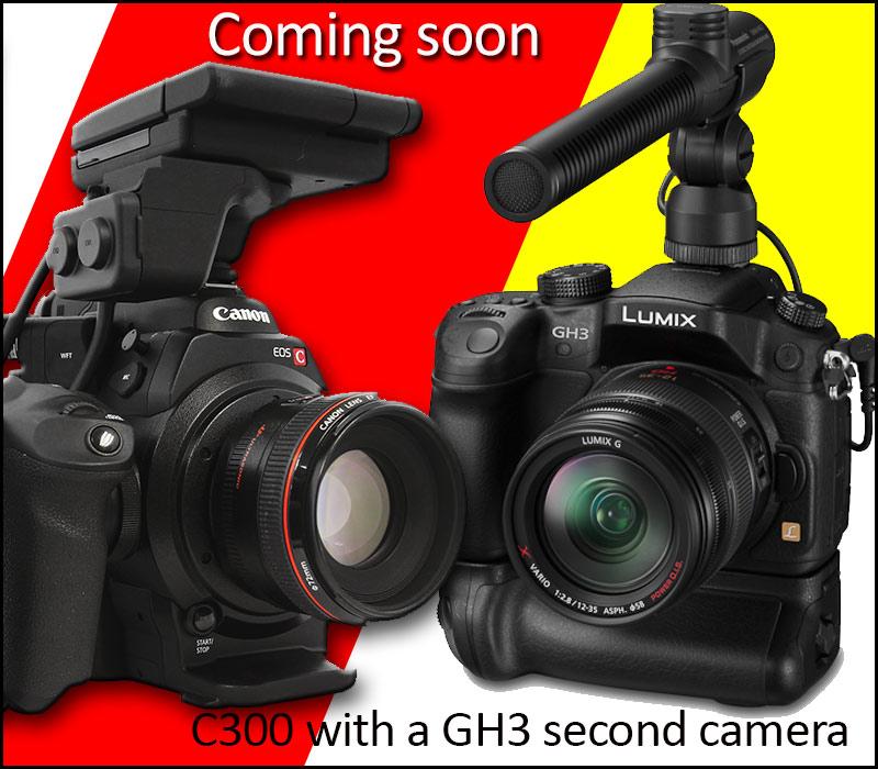 C300-V-GH3