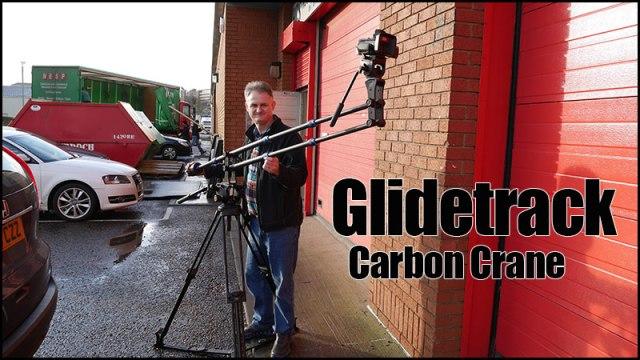 Carbon-Crane-title