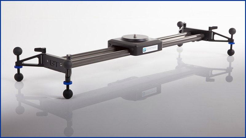 Glidetrack-HD-Aero-System