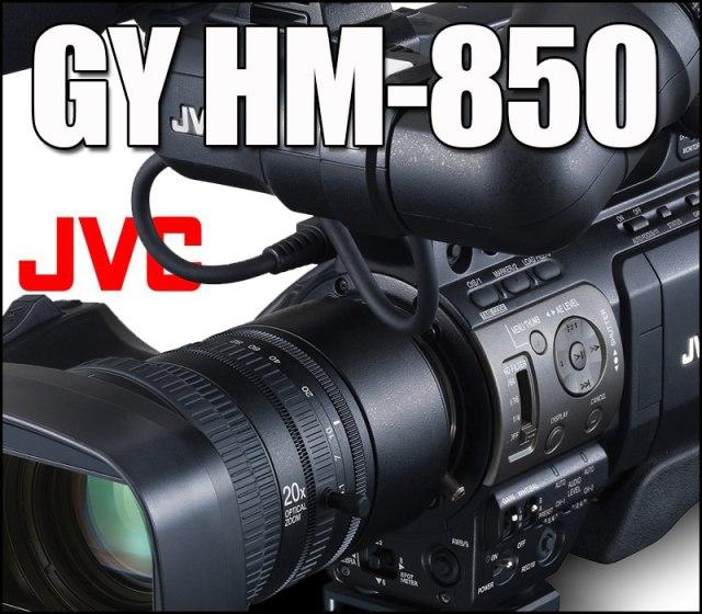850-title