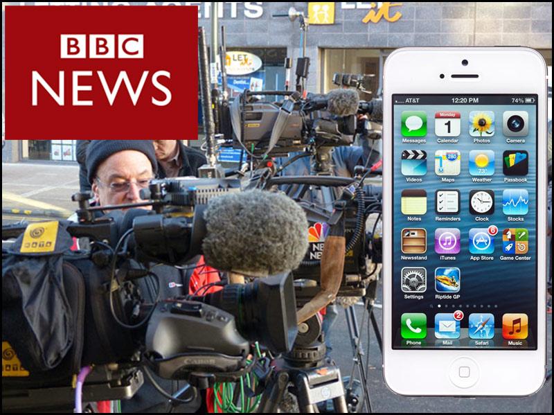 BBC-iPhone