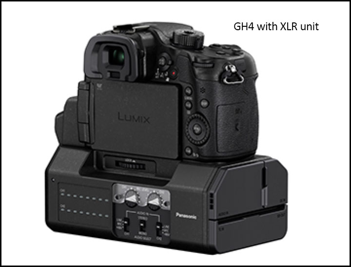 GH$-1st-pic