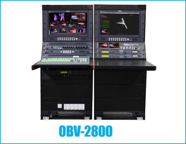 OBV-2800