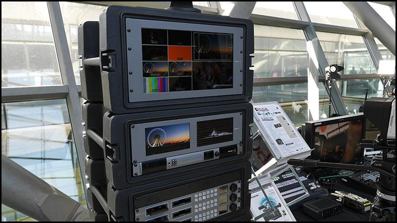 BM-screen
