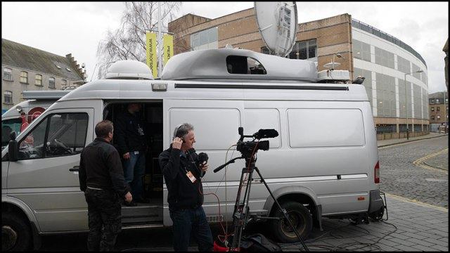 STV-sat-truck