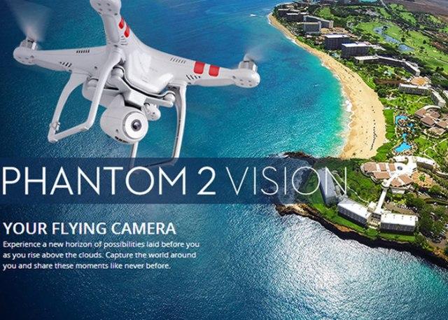 dji_phantom_vision_2-web