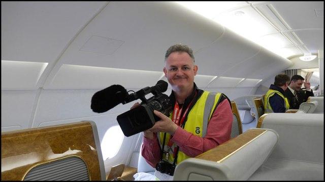 PX270-on-plane