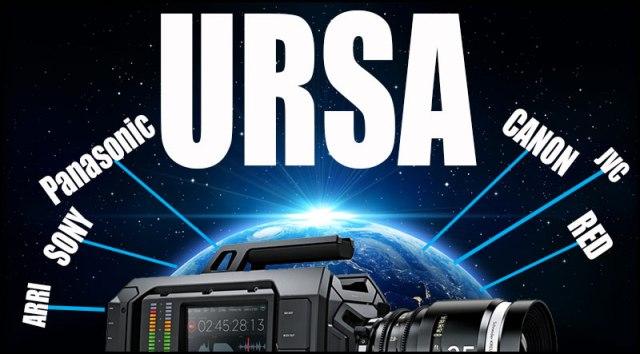 URSA-title-5