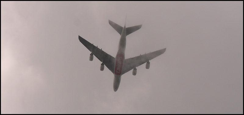 plane-clouds