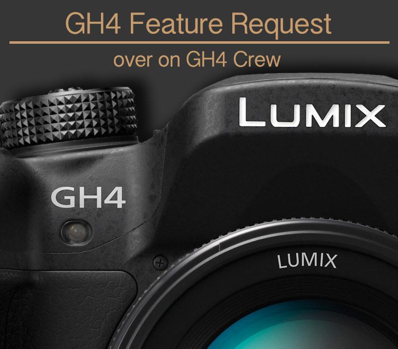 Add-GH4-Crew