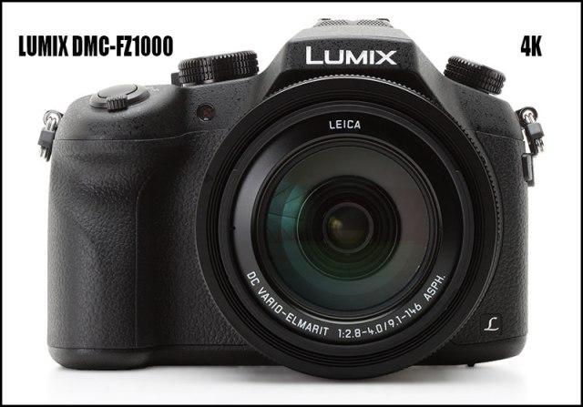 lumix-4k
