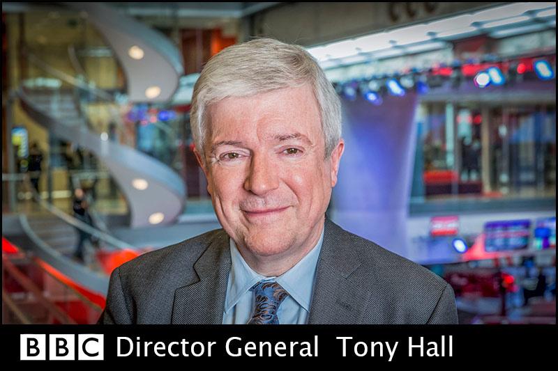 Tony-Hall