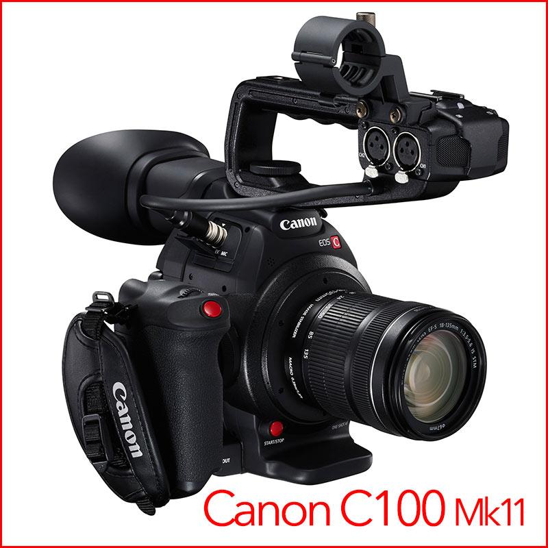 C100-v2-web