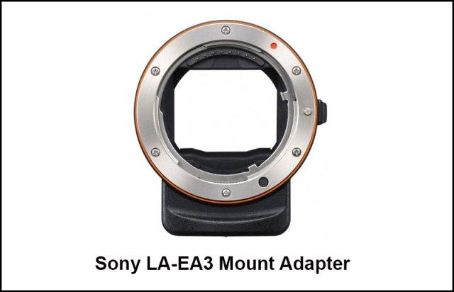 Sony-Ad-2