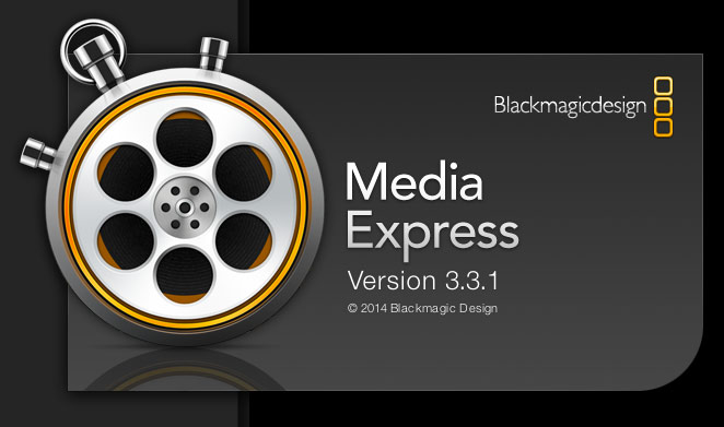 Free download media express blackmagic \ lottery-creditors. Ml.