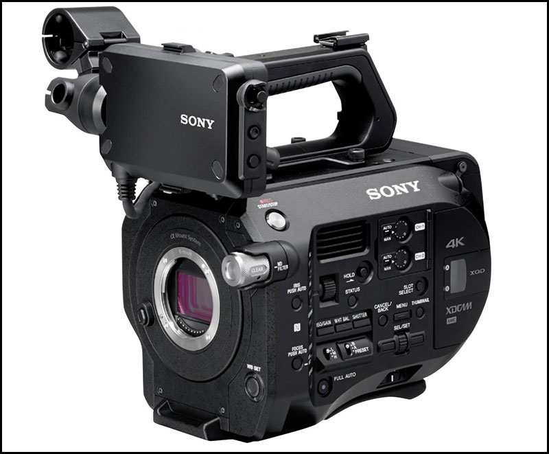 pxwfs7-no-lens