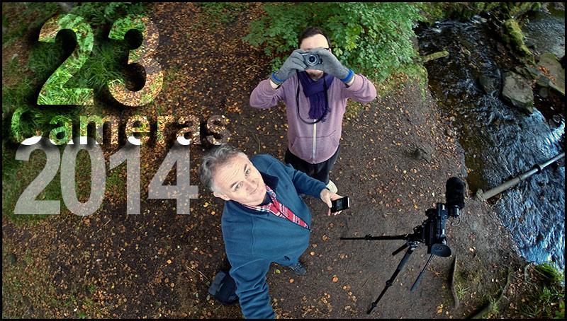 23-cameras