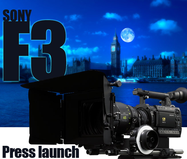 F3-Press-launch