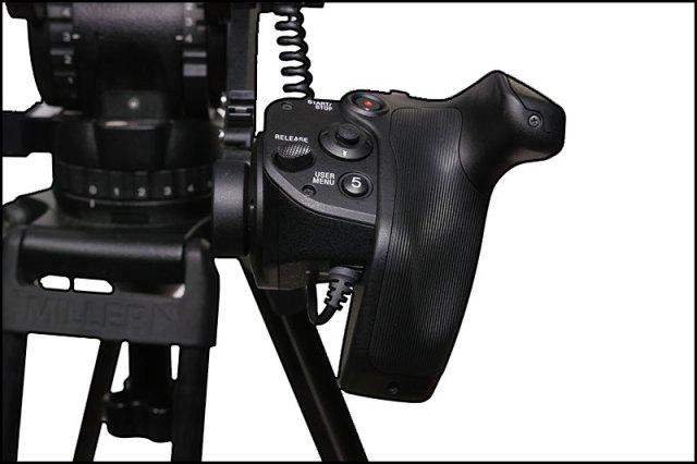 P1170655