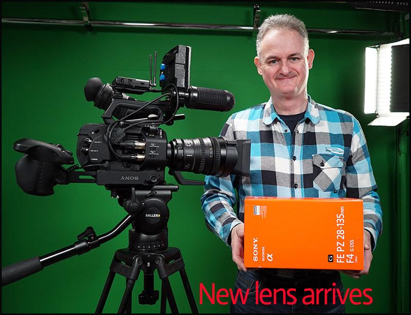 New-lens