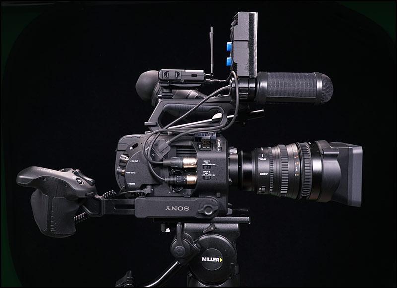 lens-on-camera