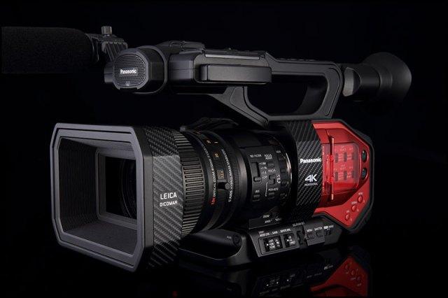 AG-DVX200-4-lens-1