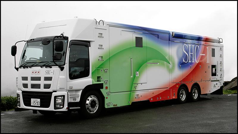 NHK_8K_OB_vehicle copy