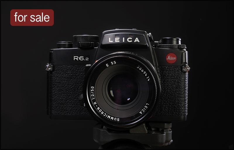 sale 50mm lens
