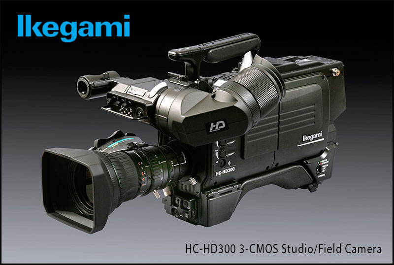 Hd warrior blog archiv 18 new cameras arrive during 2015 for New camera 2015