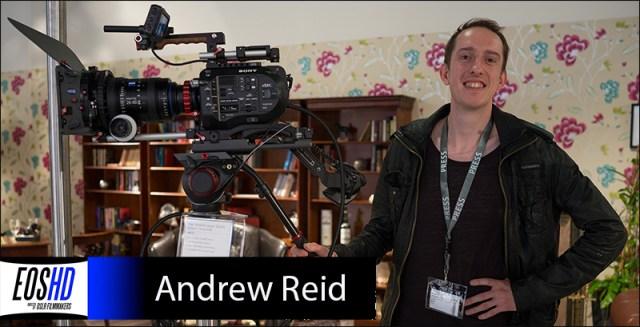 Andrew v2