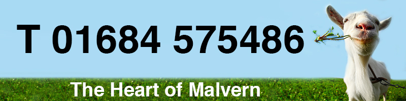Malvern