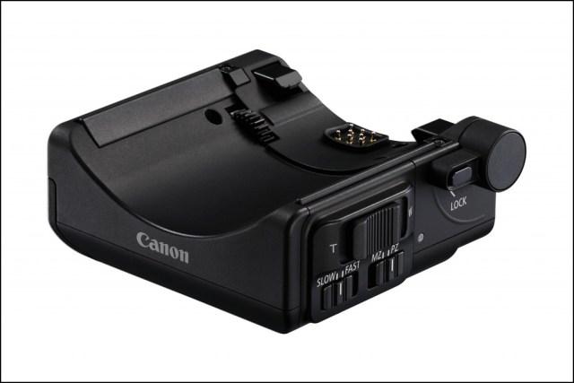 Power-Zoom-Adapter-PZ-E1-FSL