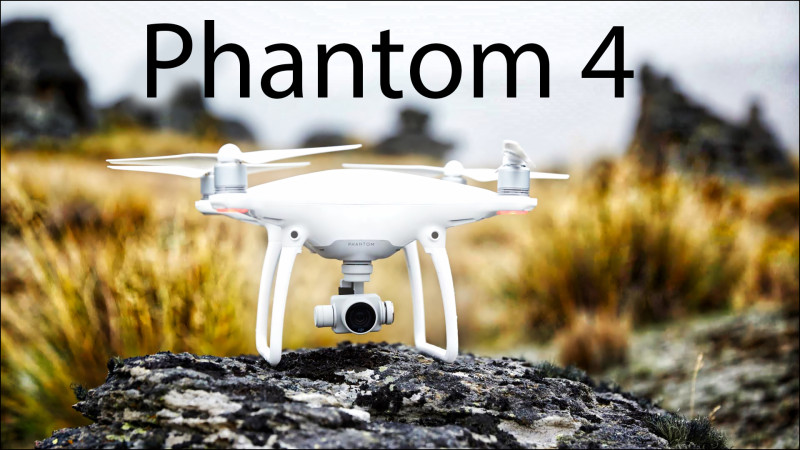 Phantom-4-