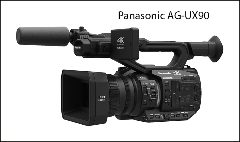 AG-UX90 copy