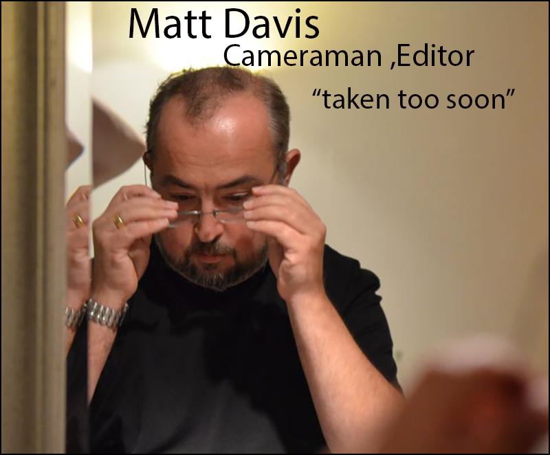Matt-Davis1 copy