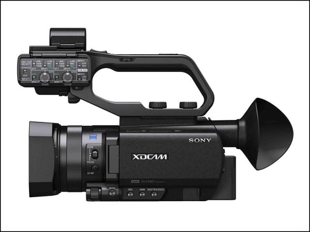 Sony-pxwx70 v2